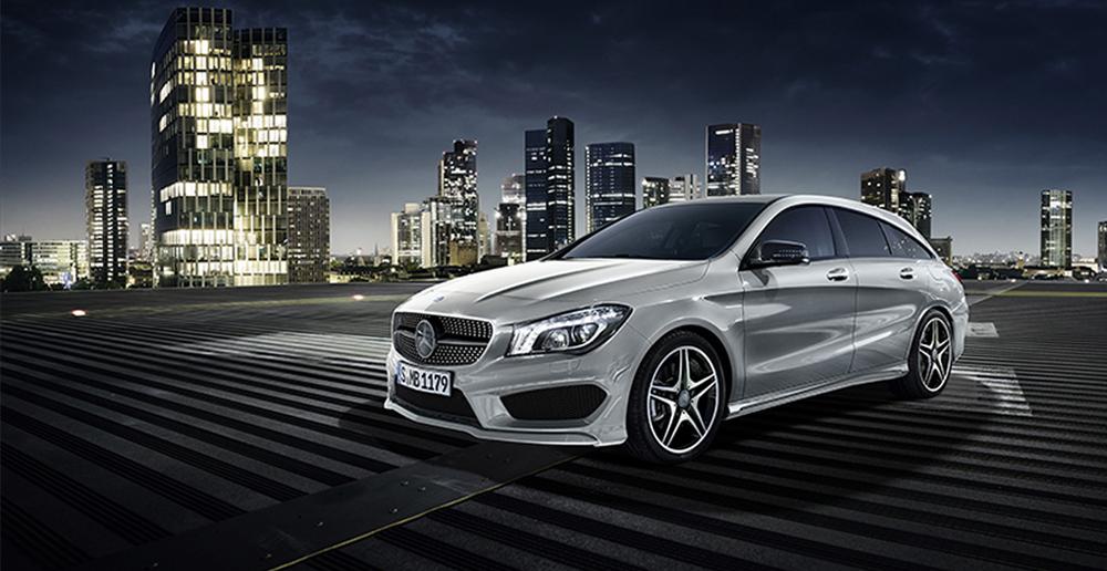 Mercedes benz offers for Mercedes benz brake tools