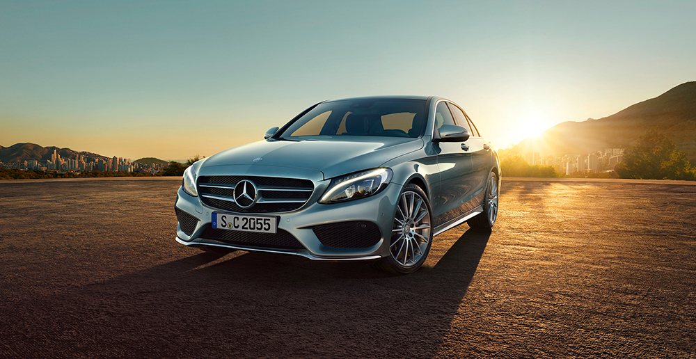 Mercedes cars pictures the image kid for Mercedes benz incentives