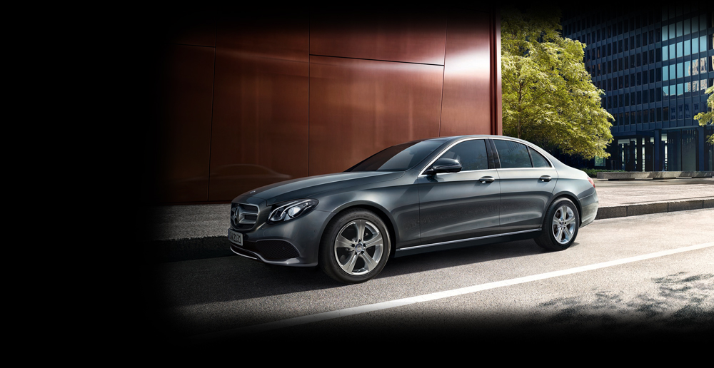 Mercedes benz offers for Mercedes benz excess mileage charges