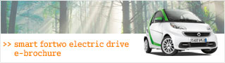 >> smart fortwo electric drive e-brochure