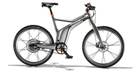 ebike hire purchase offer