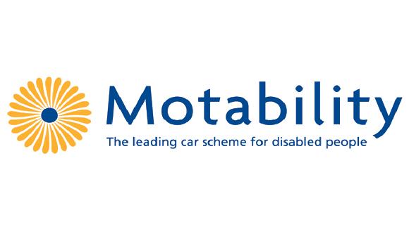 Smart Motability Offer