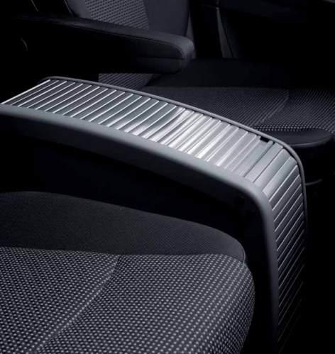 Lewis Auto Sales >> Accessoires pour mercedes vito